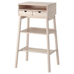 Стол-консоль Стол-консоль IKEA Кноттен 303.847.99