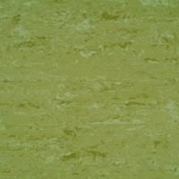Линолеум Линолеум Armstrong Linodur