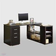 Письменный стол Стол компьютерный ИП Маковецкий Ю.В. Пример 56