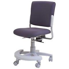 Детский стул Детский стул Rifforma Comfort-24