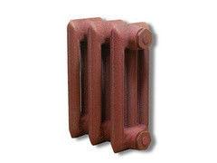 Радиатор отопления Радиатор отопления Минский завод отопительного оборудования 2К60П