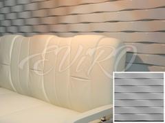 Декоративная стеновая панель Декоративная стеновая панель EViRO Кирпичи