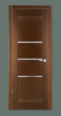 Межкомнатная дверь Межкомнатная дверь Древпром Д22