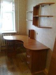 Письменный стол ИП Колос М.С. Ideal-11