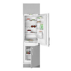 Холодильник Холодильник Teka CI 320