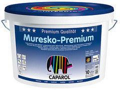 Краска Краска Caparol Muresko-premium База 1 10 л