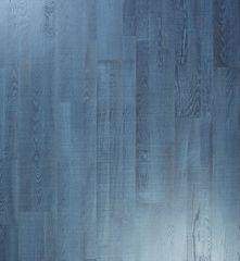 Паркет BerryAlloc Ambition Oak Bliss (61000358)