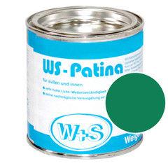 Краска Краска WS-Plast WS-Patina M 4200 0011 0.25л