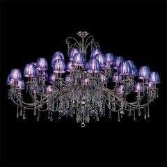 Светильник Beby Group Ultraviolet Beby  0118B12 Elegance