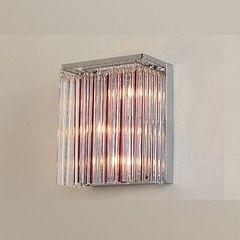 Настенный светильник  Накладной светильник