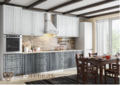 Кухня Кухня SV-Мебель Венеция