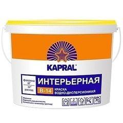 Краска Краска Kapral В-14 1л