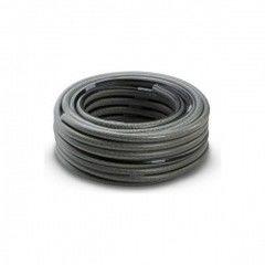 Шланг Шланг Karcher Шланг спиральный KARCHER PrimoFlex Premium 5/8 50 м (2.645-153)