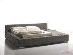 Кровать Кровать Kare Un Po Di Piu 2 160 right