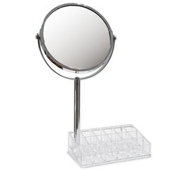 Зеркало Санакс 75273