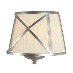 Настенный светильник L'arte Luce Torino L57722.32