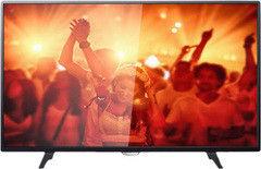Телевизор Телевизор Philips 43PFT4001