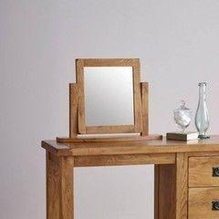 Зеркало Orvietto Кверкус KV004