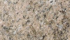 Натуральный камень Натуральный камень АЛЬТЕРфасад гранит Giallo New Veneciano
