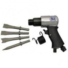 Отбойный молоток Отбойный молоток Rotake RT-3503H