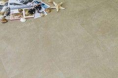Виниловая плитка ПВХ Виниловая плитка ПВХ Fine Floor FF-1591 Stone Банг-Тао