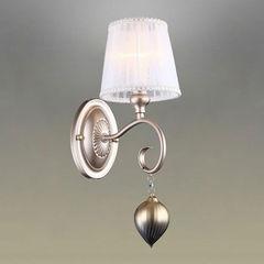 Настенный светильник Omnilux Stigliano OML-64001-01