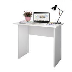 Письменный стол DOMUS SP006 снежно-белый