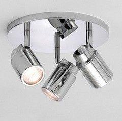 Настенно-потолочный светильник Astro 6107 Como