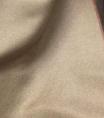 Ткани, текстиль noname Портьера однотонная НТ6228-104