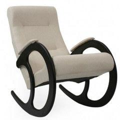 Кресло Impex Модель 3