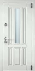 Входная дверь Входная дверь Torex Snegir Cottage SNG-1