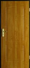 Дверь промышленная, противопожарная Porta RW-42