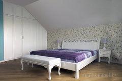 Спальня Mago Катерина 7 (комплект)