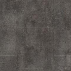 Линолеум Линолеум Beauflor Zoe 970D 4м