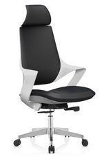 Офисное кресло Офисное кресло Halmar Phantom (черный)