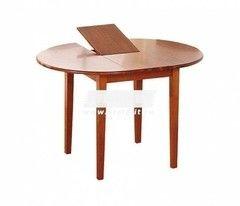 Обеденный стол Обеденный стол СтолПлит R36