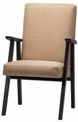 Кресло Кресло Мебельная компания «Правильный вектор» Симпл 1