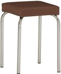 Кухонный стул Nowy Styl Tutti Chrome (V-19)