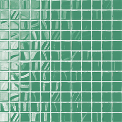Мозаика Мозаика Kerama Marazzi Темари Зеленый