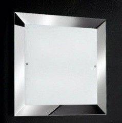 Настенный светильник Linea Light 71675