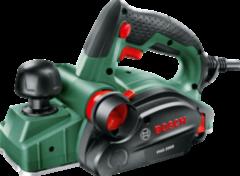 Электрорубанок Электрорубанок Bosch PHO 2000