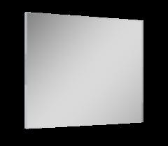 Мебель для ванной комнаты Elita Зеркало Sote 100