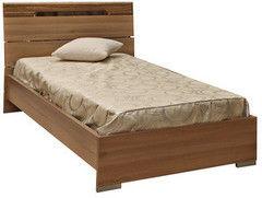 Детская кровать Детская кровать Пинскдрев Анастасия П364.06