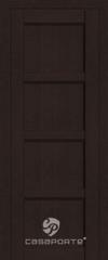 Межкомнатная дверь Межкомнатная дверь CASAPORTE РОМА 29 ДГ