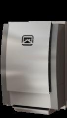 Печь Теплодар SteamFit 2
