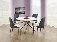 Обеденный стол Обеденный стол Halmar Pixel