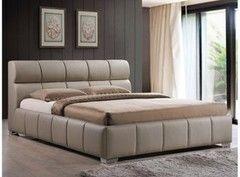 Кровать Кровать Signal Bolonia