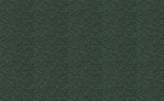 Декоративное покрытие ISOCORK Напыляемое пробковое 04C