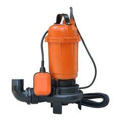 Насос для воды Насос для воды Skiper WQ10-2