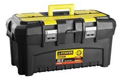 Stayer 38016-22